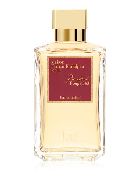 Maison Francis Kurkdjian 6.8 oz. Baccarat Rouge 540 Eau de Parfum