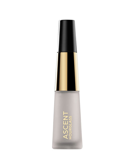 Hourglass Cosmetics Curator Ascent Extended Wear Lash Primer