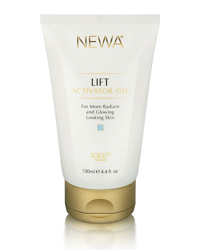 LIFT Activator Gel, 130 mL