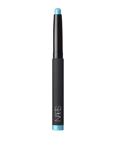 Limited Edition Velvet Shadow Stick - Grande Large