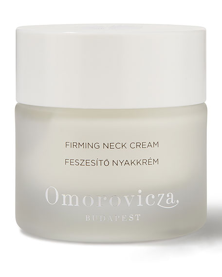 Omorovicza 1.7 oz. Firming Neck Cream
