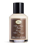 Oud After-Shave Balm, 3.3 oz.