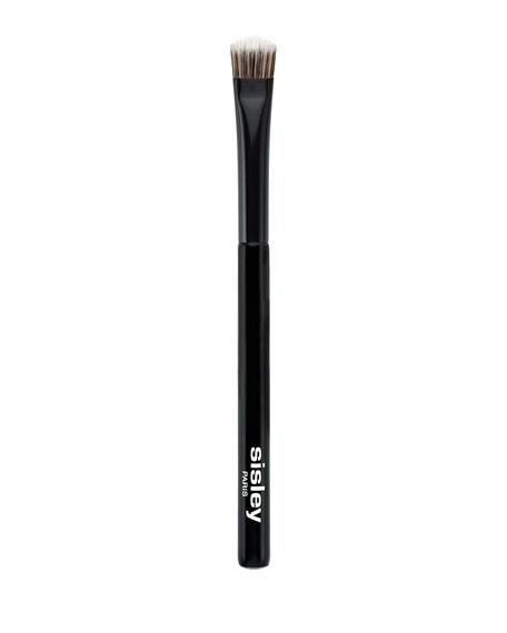 Sisley-Paris Eyeshadow Shade Brush