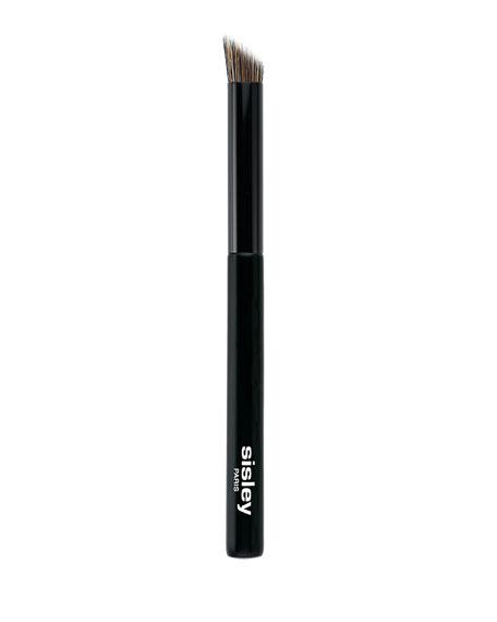 Sisley-Paris Eyeshadow Smudge Brush