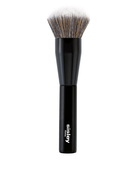 Sisley-Paris Powder Brush