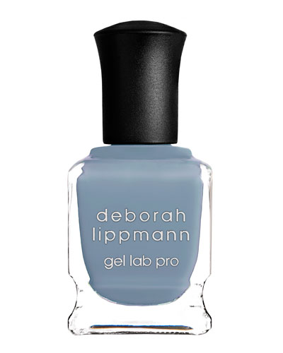 Message in a Bottle Collection – Sea of Love Nail Polish, 15 ...