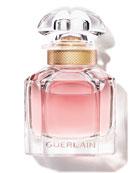 Guerlain Mon Guerlain Eau de Parfum Spray, 1.0