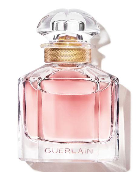 Guerlain Mon Guerlain Eau de Parfum Spray, 1.7 oz./ 50 mL