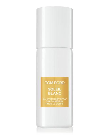 TOM FORD 5.0 oz. Soleil Blanc All Over Body Spray