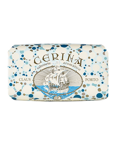 Cerina - Brise Marine Soap, 150g