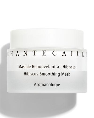 Hibiscus Smoothing Mask, 1.7 oz./ 50 mL