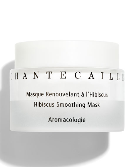 Chantecaille 1.7 oz. Hibiscus Smoothing Mask