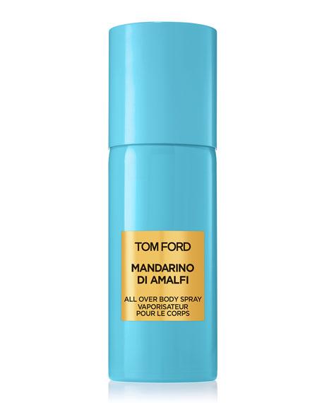 TOM FORD 5.0 oz. Mandarino di Amalfi All Over Body Spray