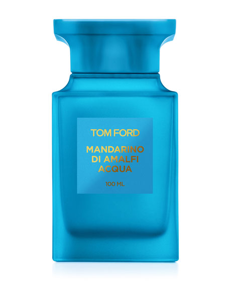 TOM FORD 3.4 oz. Mandarino di Amalfi Acqua Eau de Parfum