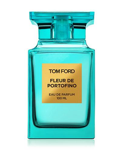 Fleur de Portofino Eau de Parfum, 3.4 oz.