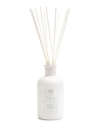 Lush Palm Reed Diffuser, 500 mL