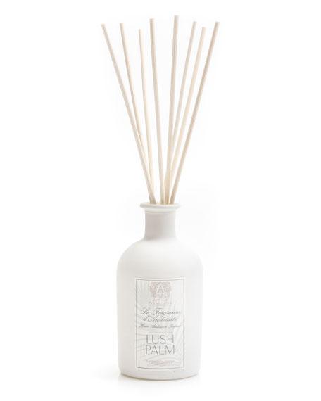 Antica Farmacista Lush Palm Reed Diffuser, 8.5 oz./ 250 mL