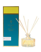 I Can Still Smell The Rain Reed Diffuser, 8 oz.