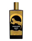 Memo Paris African Leather Eau de Parfum, 6.8