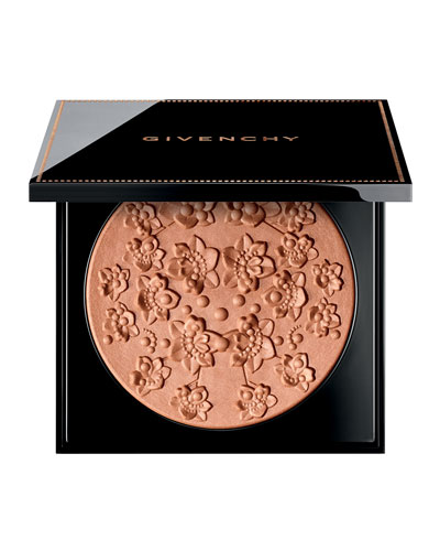 Limited Edition Healthy Glow Face & Body Bronzing Powder