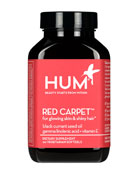 Red Carpet™ Supplement