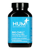 Big Chill® Supplement