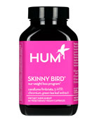 Hum Nutrition Skinny Bird?? Supplement