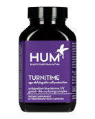 Turn Back Time Supplement