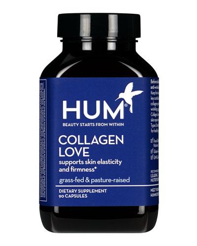"""Collagen Loveâ""""¢ Supplement"""
