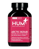 Hum Nutrition Arctic Repair?? Supplement
