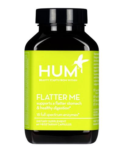 """Flatter Meâ""""¢ Supplement"""