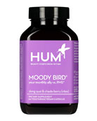 Hum Nutrition Moody Bird™ Supplement