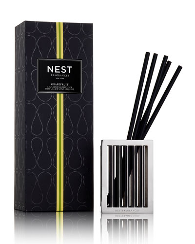 Nest Fragrances Grapefruit Liquidless Diffuser