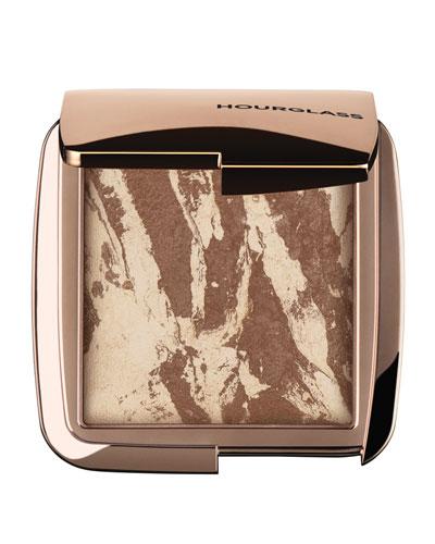 Ambient® Lighting Bronzer