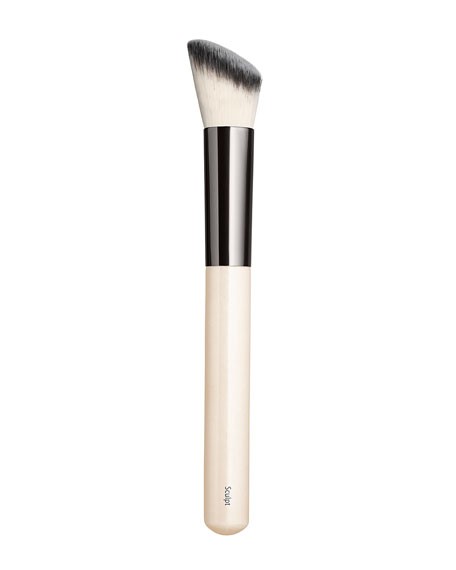 Chantecaille Sculpt Brush