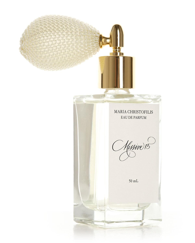1.7 oz. Missive15 Eau de Parfum Spray
