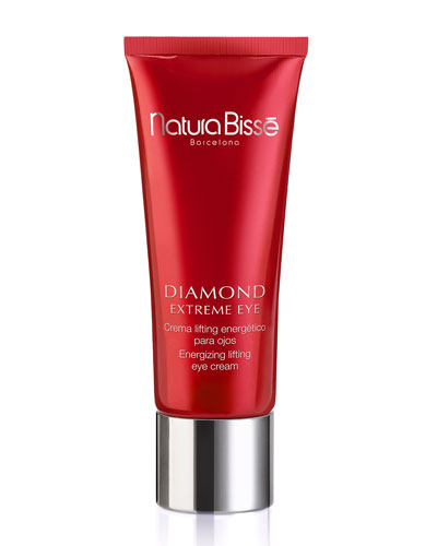 Diamond Extreme Eye – Beauty Lovers Day Limited Edition