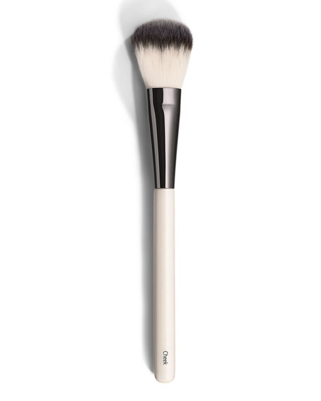 Chantecaille Cheek Brush