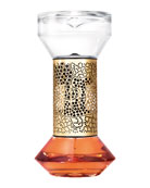Orange Blossom Hourglass Diffuser, 2.5 oz.