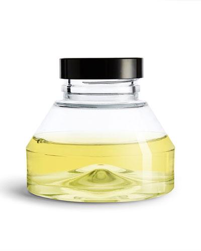 Orange Blossom Hourglass Refill, 2.5 oz.