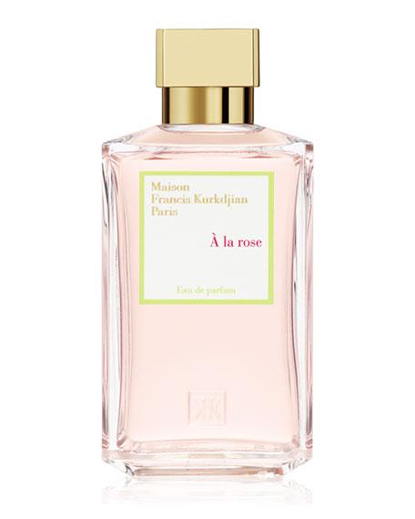 Maison Francis Kurkdjian 6.8 oz. À la rose Eau de Parfum