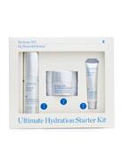 Ultimate Hydration Starter Kit (A $111 Value)