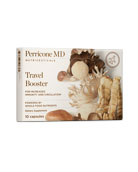 Travel Booster 30-Day Supplement