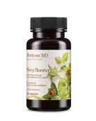 Sleep Booster 30-Day Supplement