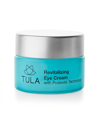Revitalizing Eye Cream, 0.5 oz./ 15 mL