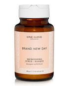 Brand New Day Microderma Scrub & Masque, 48g