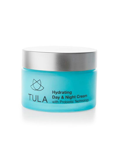 Hydrating Day & Night Cream, 1.7 oz.