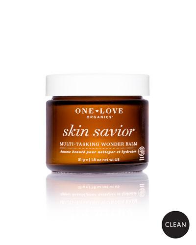 Skin Savior Multi-Tasking Wonder Balm