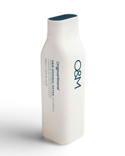 Original Detox Shampoo, 11.8 oz.