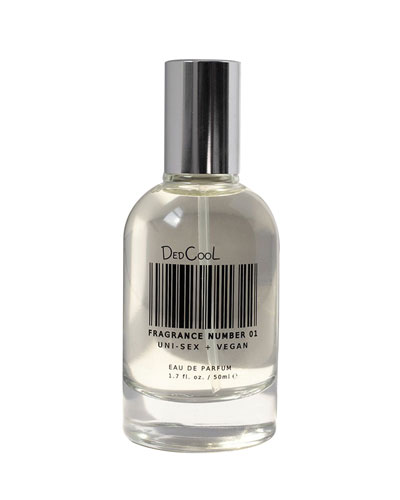 Fragrance 01 Eau de Parfum, 1.7 oz./ 50 mL